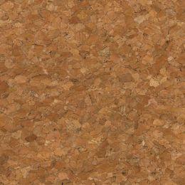 Cork Fabric - Light
