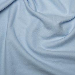 Winceyette Plain | P Blue