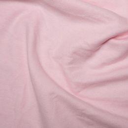 Winceyette Plain | Pink
