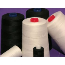 Cotton Tacking Thread Empress Mills