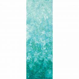 Hoffman Bali Batik Fabric | Ombre Betta Fish