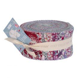 Woodland Tilda Fabric | Fabric Roll