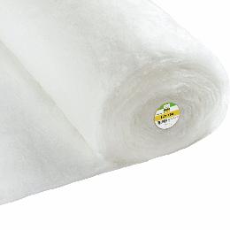ECO 150 Biodegradable Wadding   Vilene (Vlieseline)