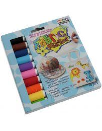 Fabric Marker Pens