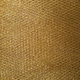 Glitter Net Gold