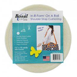 Bosal In R Form Shoulder Strap Cushioning For Bags - Empress Mills