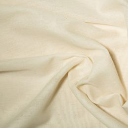 Muslin Fabric | Natural