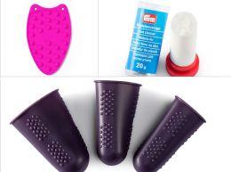 Prym Ironing Set - The Essentials