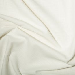 Premium Duchess Bridal Satin Lining | Ivory