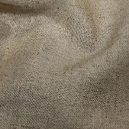 Linen Union Fabric