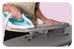 Luminex Felt Backed Ironing Board Covering