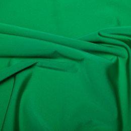 Lycra Fabric All Way Stretch   Emerald