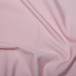 Lycra Fabric All Way Stretch   Flesh
