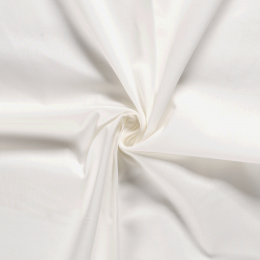 """Egyptian Cotton Fabric 120"""" Wide Per Metre 
