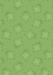 North Pole Christmas | Compass On Elf Green