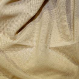 Power Dress Net (Under Net) | Nude