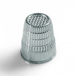 Thimble Non Slip, 14mm | Prym - loose