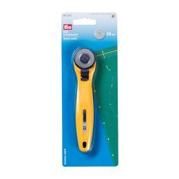 28mm Olfa Rotary Cutter Ergo Handle