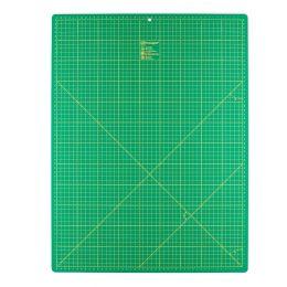 Cutting Mat Omnigrid A2   45 x 60 cms