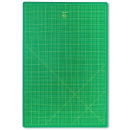 Cutting Mat Omnigrid A1 | 60 x 90 cms