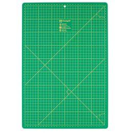 Cutting Mat Omnigrid A3 | 30 x 45 cms