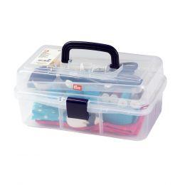 Prym Sewing Box - P612725