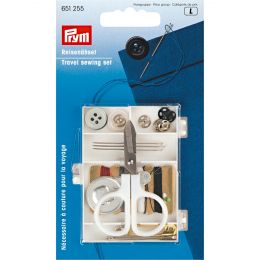 Travel Assortment Pack | Prym
