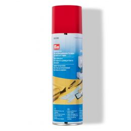 Prym Temporary Spray Adhesive | Prym