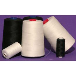 Polylight Machine Embroidery Backing Thread