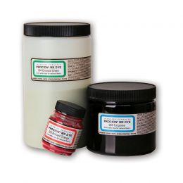 Jacquard Procion Dyes Group Image