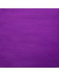 Dress Net | Purple