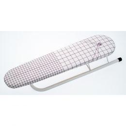 Sleeve Ironing Board | Prym