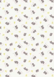 Small Things Country Creatures   Mice Cream