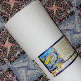 Soft & Bright Polyester Wadding - Warm Company