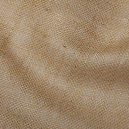 "Hessian Fabric 60"" Extra Wide"