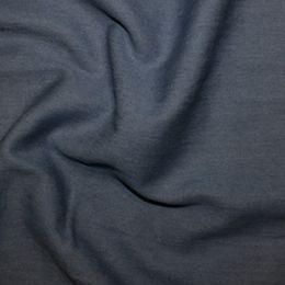 Stretch Denim | Medium Blue