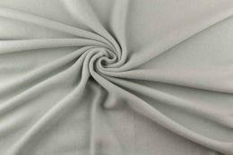 Stitch It Anti Pil Fleece | Light Mint