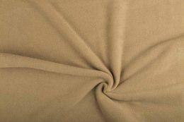 Stitch It Anti Pil Fleece | Sand