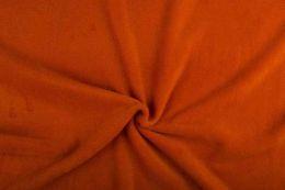 Stitch It Anti Pil Fleece | Brique