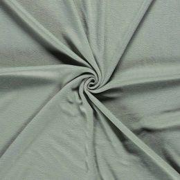 Stitch It Anti Pil Fleece | Dark Mint