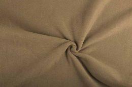Stitch It Anti Pil Fleece | Light Taupe