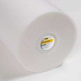 Style-Vil Sew In Bag Foam | White