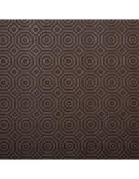 Table Protector Fabric | Light Brown