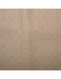 Table Protector Fabric | Beige/Tan