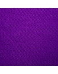 Dress Net | Violet