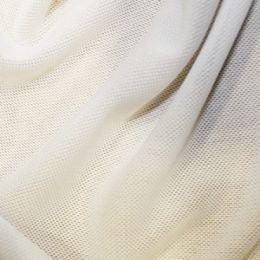 Power Dress Net (Under Net) | White