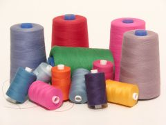 120s Polycore Sewing Thread