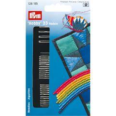 Sewing & Handycraft Needles Assortment   Prym