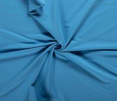 704 | Turquoise