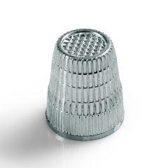 Thimble Non Slip, 15mm | Prym - loose